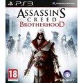 Obrázok pre výrobcu PS3 - Assassins Creed: Brotherhood