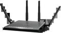 Obrázok pre výrobcu NETGEAR 5PT AC2550 VDSL/ADSL MODEM ROUT, D7800