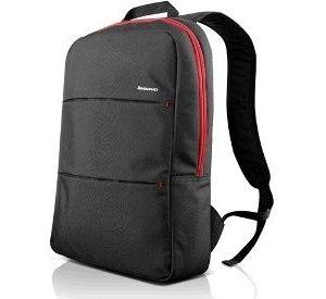 """Obrázok pre výrobcu Lenovo IdeaPad Simple Backpack 15,6"""" batoh"""