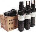 Obrázok pre výrobcu TOSHIBA toner T-3520 pre e-STUDIO 350/450 (21000 str.)
