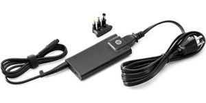 Obrázok pre výrobcu HP 65W Slim w/USB Adapter (Výměnná sada redukcí)