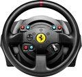 Obrázok pre výrobcu Thrustmaster Sada volantu a pedálov T300 Ferrari GTE pre PC, PS4 a PS3 (4160609)