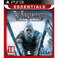 Obrázok pre výrobcu PS3 - Viking: Battle for Asgard Essentials