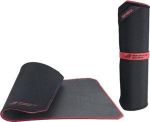 Obrázok pre výrobcu ASUS ROG GM50 Mouse Pad - podložka pod myš