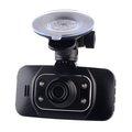 Obrázok pre výrobcu Forever kamera do auta VR-300