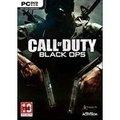 Obrázok pre výrobcu Call of Duty: Black Ops