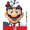 Obrázok pre výrobcu ESD Dr. Mario