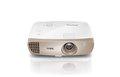 Obrázok pre výrobcu BenQ Projektor W2000 Full HD 1920x1080, 2000Lum, 15000:1, 5000h Eco, 1,3 zoom, 2xHDMI s MHL, 2x10W repro, CinematicColor