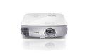 Obrázok pre výrobcu DLP Proj.BenQ W1110- 2200lm,FHD,HDMI,l-shift