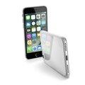 Obrázok pre výrobcu CellularLine ZERO iPhone 7, čirý