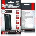 Obrázok pre výrobcu GT ochranná fólia na Samsung I9190 GALAXY S4 Mini