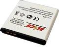 Obrázok pre výrobcu Baterie Accu pro Sony Ericsson Xperia Ray, Neo, Miro, Pro,Tipo, Li-ion, 1500mAh