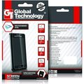 Obrázok pre výrobcu GT ochranná fólia na Samsung I9500 GALAXY S4