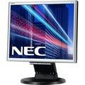 """Obrázok pre výrobcu 17"""" LED NEC V-Touch 1722 5U - 5-žilový, DVI, USB"""