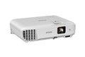 Obrázok pre výrobcu 3LCD Epson EB-W05 WXGA 3300 Ansi 15000:1