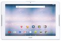 """Obrázok pre výrobcu Acer Iconia One 10 10.1""""/MT8163/ 16GB/1GB/LTE/A6.0 bílý"""