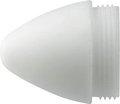 Obrázok pre výrobcu Epson Replacement Pen Tip - ELPPS03(Tefolon) x 6ks