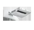 Obrázok pre výrobcu 3LCD Epson EB-1460Ui WUXGA 4400 Ansi 16000:1
