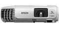 Obrázok pre výrobcu Epson projektor EB-S27, 3LCD, S-VGA, 2700ANSI, 10000:1, USB, HDMI