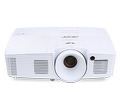 Obrázok pre výrobcu DLP Acer X117H - 3600Lum,SVGA,20000:1,HDMI,Audio