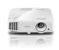 Obrázok pre výrobcu DLP proj. BenQ MW529 - 3300lm,WXGA,HDMI,SmartEco