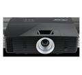 Obrázok pre výrobcu DLP Acer P1385WB - 3400Lum,WXGA, 20000:1,HDMI,RJ45