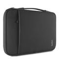 """Obrázok pre výrobcu BELKIN Ochranné pouzdro pro MacBook Air 13"""" a další 14"""" zařízení, černé"""