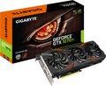 Obrázok pre výrobcu Gigabyte GeForce GTX 1070 Ti Gaming 8G, 8GB GDDR5X, DVI/HDMI/DP