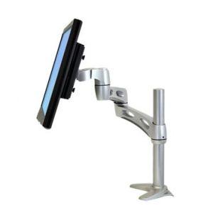 """Obrázok pre výrobcu ERGOTRON Neo-Flex® Extend LCD Arm - stolní rameno, max 24"""" LCD, silver"""
