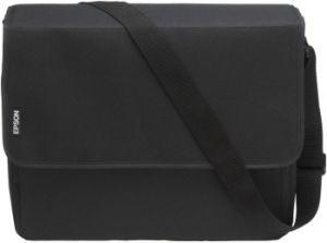 Obrázok pre výrobcu Epson Carrying bag ELPKS68