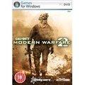 Obrázok pre výrobcu Call of Duty: Modern Warfare 2