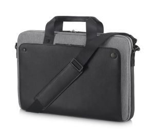 Obrázok pre výrobcu HP Executive 15.6 Black Top Load