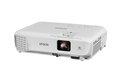 Obrázok pre výrobcu 3LCD Epson EB-S05 SVGA 3200 Ansi 15000:1