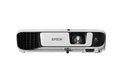 Obrázok pre výrobcu 3LCD Epson EB-S41 SVGA 3300 Ansi 15000:1