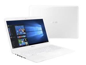 "Obrázok pre výrobcu ASUS EeeBook E502SA-XO142D Intel-N3710(2.56GHz) 4GB 128GB SSD 15.6"" HD matný integr.graf. Bez OS biela"