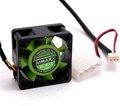 Obrázok pre výrobcu AIMAXX eNVicooler 4 (GreenWing)