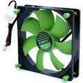 Obrázok pre výrobcu AIMAXX eNVicooler 5 (GreenWing)