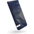 Obrázok pre výrobcu Fractal Design Meshify C přední panel - modrý
