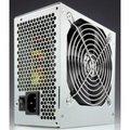 Obrázok pre výrobcu LOGIC Zdroj ATX 400W, 120mm ventilátor, pasivné PFC