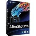 Obrázok pre výrobcu Corel AfterShot Pro ENG