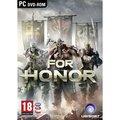 Obrázok pre výrobcu PC CD - For Honor