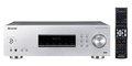 Obrázok pre výrobcu Pioneer audio přijímač 2.0, DAB stříbrný