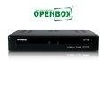 Obrázok pre výrobcu Openbox S3 CI HD
