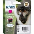 Obrázok pre výrobcu Epson T0892 cyan retail