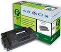 Obrázok pre výrobcu Armor toner pre HP LJ P4015 24.000 str. (CC364X)
