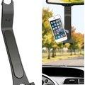 Obrázok pre výrobcu Clingo Car Phone Hanger