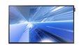 """Obrázok pre výrobcu 32"""" LED Samsung DC32E-FHD,350cd,MP,slim,16/7"""