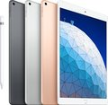 "Obrázok pre výrobcu Apple iPad Air 10.5"" Wi-Fi 64GB Gold"