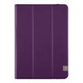 Obrázok pre výrobcu BELKIN Athena TriFold cover pro iPad Air/Air2, fialový
