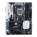 Obrázok pre výrobcu ASUS PRIME Z270-A soc.1151 Z270 DDR4 ATX 3xPCIe USB3 GL iG DVI HDMI DP
